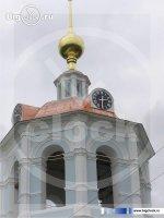 Часы для храмов и церквей