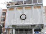 Часы для школ